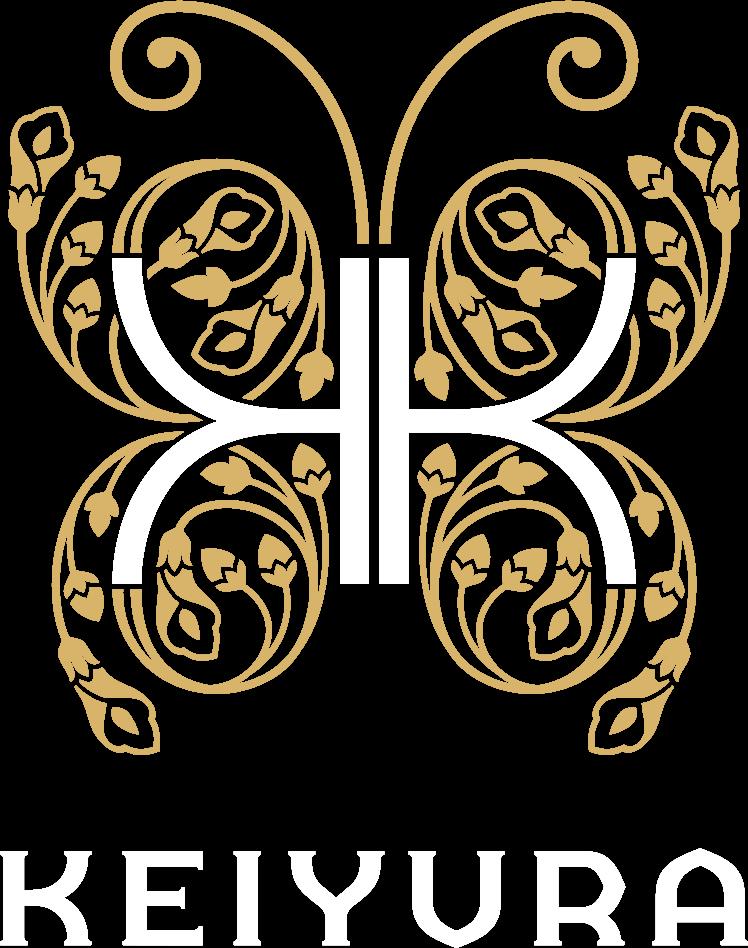 Keiyura